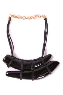 Necklace Isabel Garcia