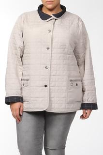 Куртка двухсторонняя GODSKE