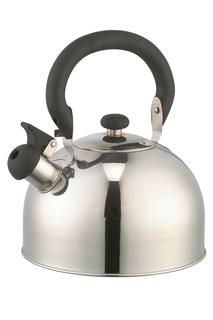 Чайник 2,5 л Bekker