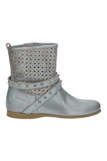 Ботинки Ninette