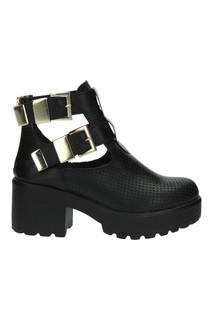 Ботинки Charme