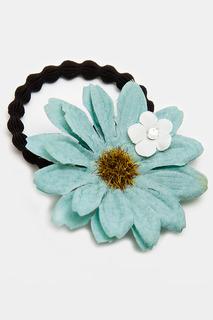 Резинка для волос Tropical Flower