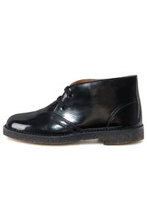 Ботинки ONAKO