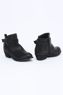 Ботинки Sinsay