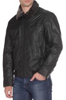 Куртка Pierre Cardin