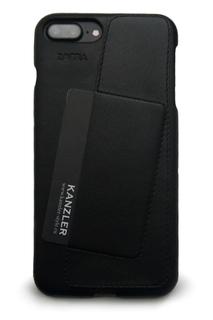 Чехол-бампер для iPhone 7 plus ZAVTRA