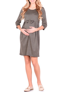Платье для беременных Nuova Vita