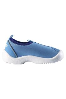 Туфли летние Reima