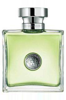 Versense Дезодорант спрей 50мл Versace