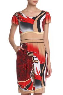 Платье MODART