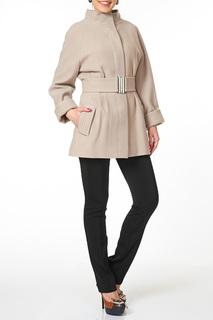 Пальто утепленное Argent