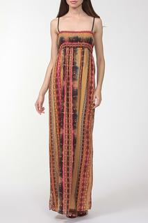 Платье Acciaio