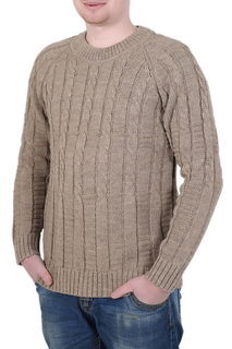 Пуловер Woolhouse