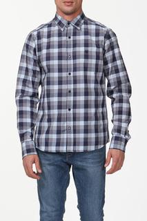 Рубашка Steve Palmer