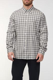Рубашка Carrera
