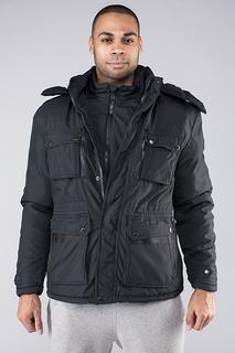 Куртка Diamond