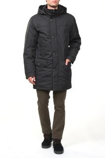 Куртка Mirage-mv
