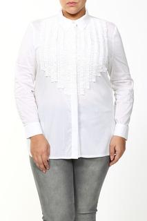 Блуза LEON COTARDIE