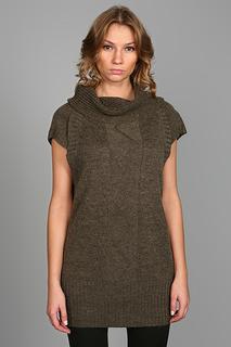 Туника WoW Couture