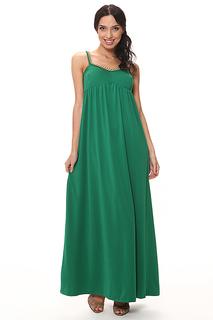 Платье Piamente