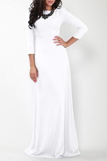 Платье LE FLERI