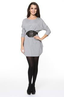 Платье-туника Piamente