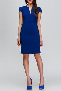 Платье FIFI LAKRES