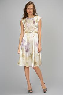 Платье Modika