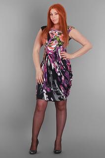 Платье Верда Kristina