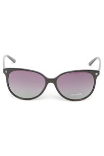 Солнцезащитные очки Franco Sordelli