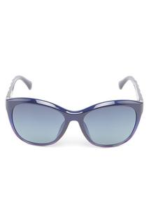 Солнцезащитные очки Calvin Klein