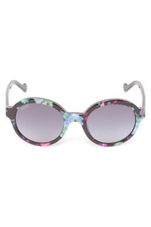 Солнцезащитные очки Lio Jo