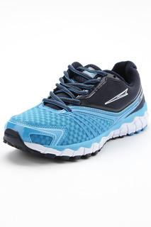 Обувь для бега Sprandi