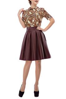 Блузка LEBBEL