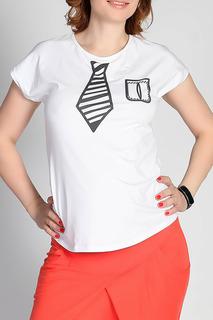 Блуза Мамуля Красотуля