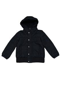 Куртка Born