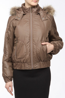 Куртка L-Design