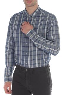 Рубашка Replay