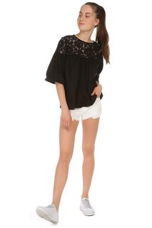 Блуза SLEEK CHIE