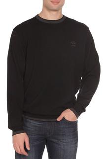 Пуловер Paul & Shark