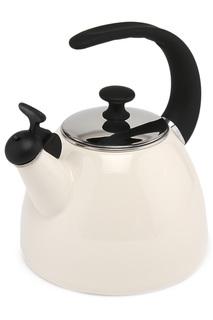 Чайник, 2,5 л AMBITION