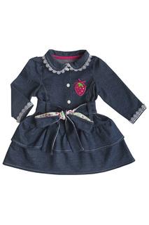 Платье SONI KIDS