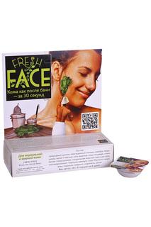 Скраб «Fresh Face» БИОБЬЮТИ