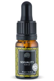 """Масло """"Сексуальность"""" 10 мл Huilargan"""