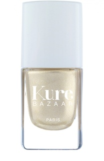 Лак для ногтей Or Pur Kure Bazaar