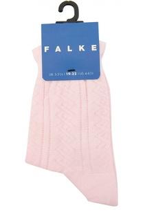 Носки с рельефным узором Falke