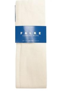 Утепленные колготки Falke