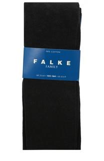 Колготки из хлопка Falke
