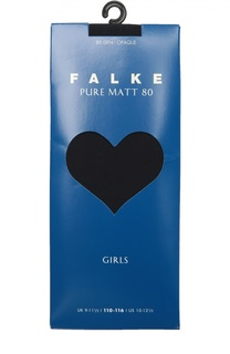 Колготки Pure Matt 80 Falke