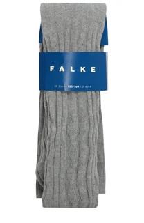 Колготки с рисунком Falke
